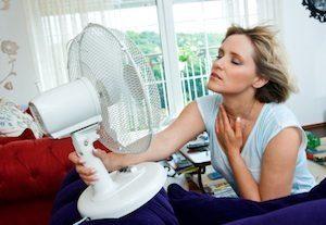 Saskatoon air conditioning