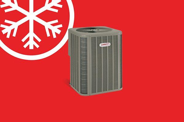 13ACX-Air-Conditioner
