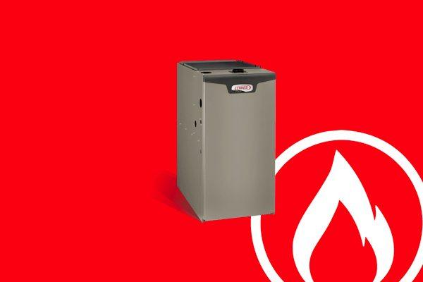 furnace-model