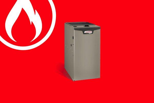 furnace-model2